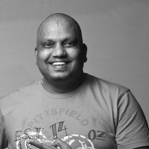 Mr. Vennopu Ajai